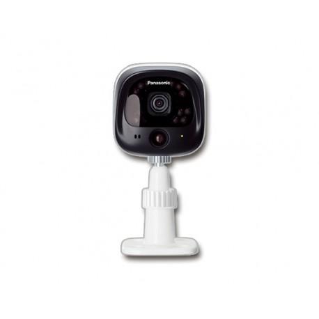 Caméra Extérieure Panasonic KX-HNC600EXW