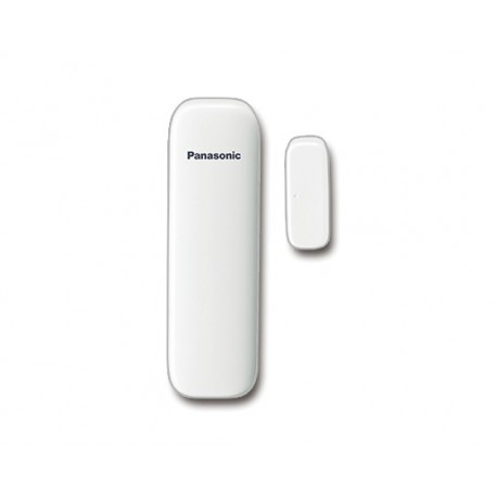 Détecteur d'ouverture de porte / fenêtre Panasonic KX-HNS101