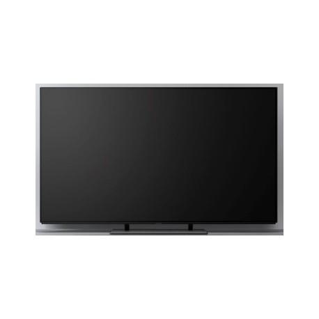 Tv oled 4k panasonic 140 cm tx 55ez950 avec remboursement 200 - Tv 140 cm 4k ...